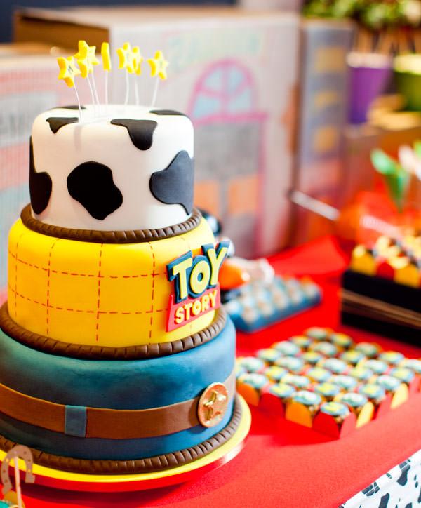 festa-toy-story-caraminholando-3