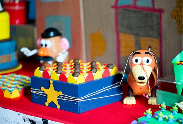 festa-toy-story-caraminholando-4