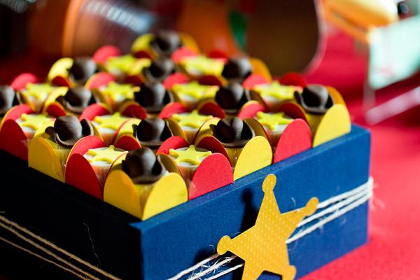 festa-toy-story-caraminholando-5