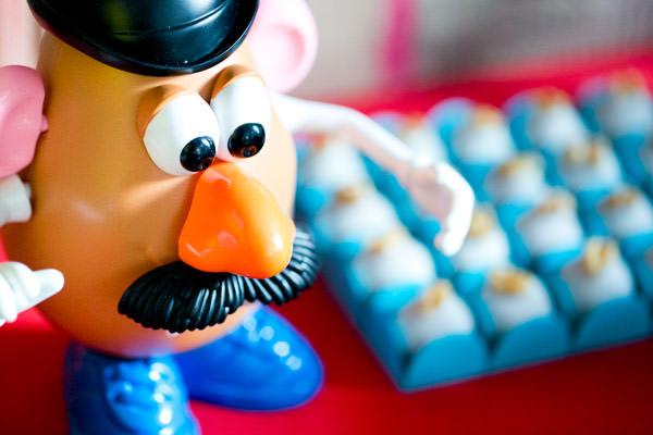 festa-toy-story-caraminholando-6