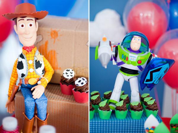 festa-toy-story-caraminholando-7