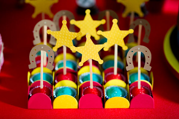 festa-toy-story-caraminholando-8