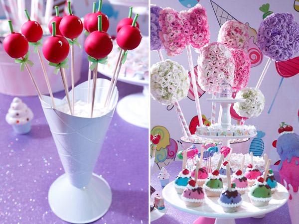 festinha-lollipop-catia-herrera-5