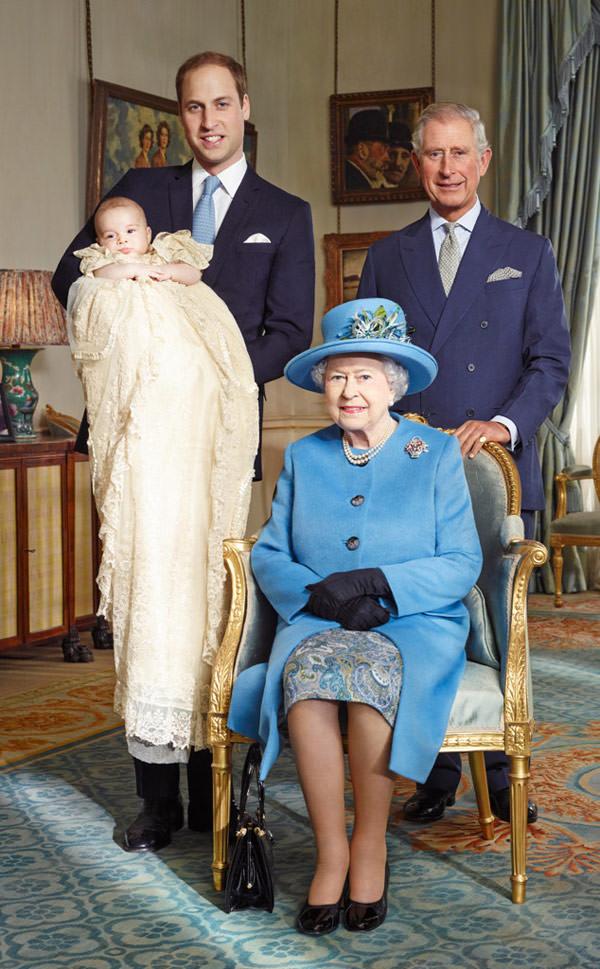 foto-oficial-batizado-principe-george-3
