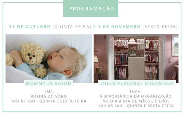 programacao-palestras-baby-bum-2013-constance-zahn-babies