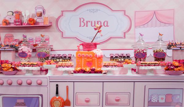 festinha-borboletinha-cozinha-rosa-lilas-brasilia-1