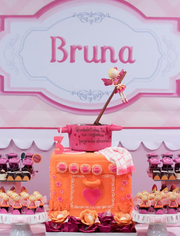festinha-borboletinha-cozinha-rosa-lilas-brasilia-2