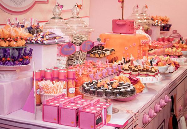 festinha-borboletinha-cozinha-rosa-lilas-brasilia-3