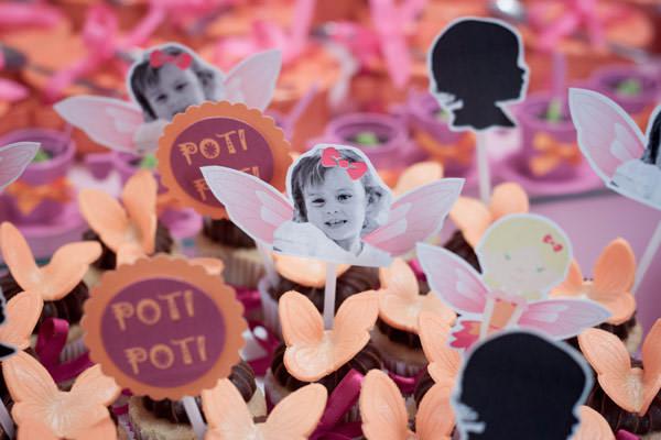 festinha-borboletinha-cozinha-rosa-lilas-brasilia-9