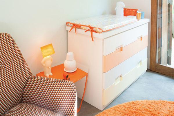 quartinho-uaua-azul-e-laranja-4