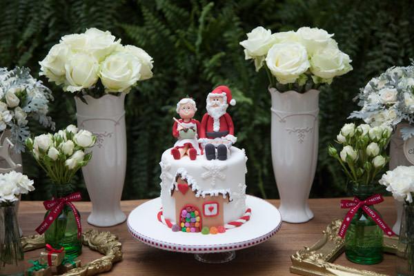 2-Piece-of-Cake-Bolo-Papai-e-Mamae-Noel