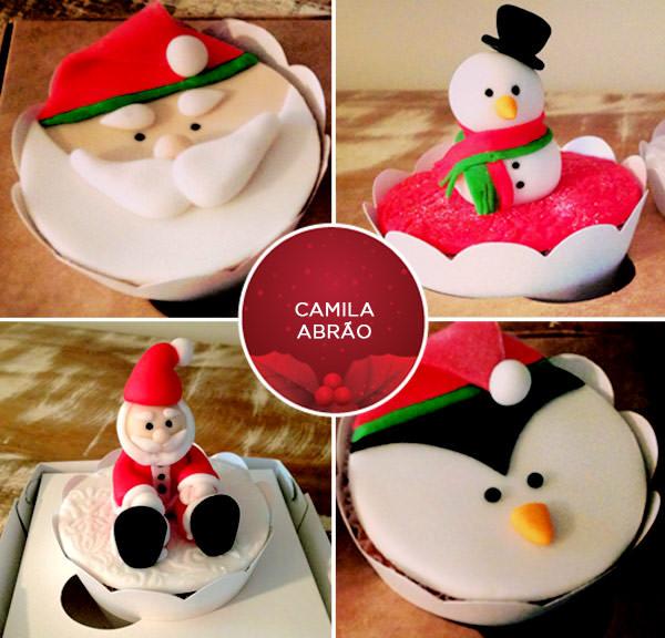 CAMILA-ABRAO-doces-natal