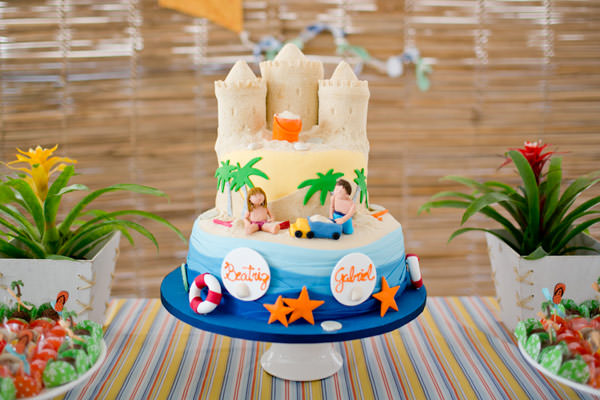 Festa-da-Praia-lollis-2