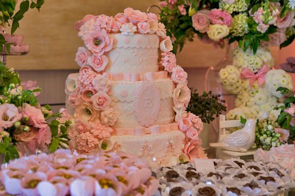 batizado-rosa-piece-of-cake-4