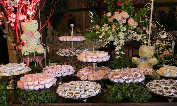 batizado-rosa-piece-of-cake-5