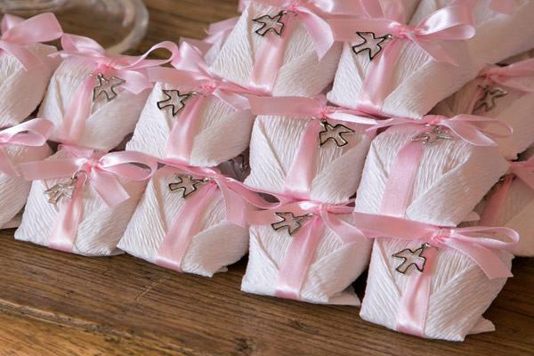 batizado-rosa-piece-of-cake-6