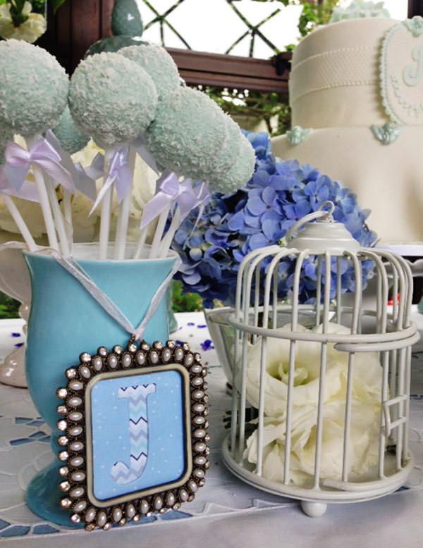 batizado-sweet-carolina-branco-e-azul-8