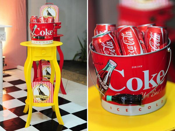 festinha-coca-cola-11