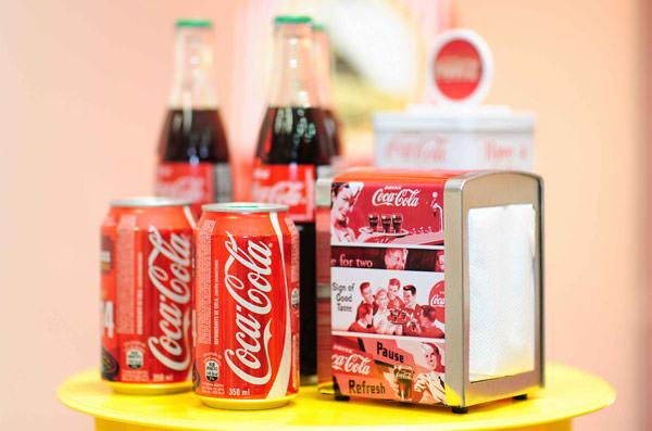 festinha-coca-cola-13