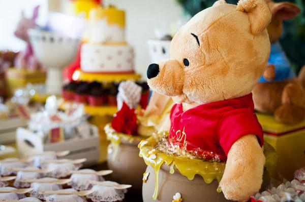 Festinha-ursinho-Pooh-Amanda-Costa-14