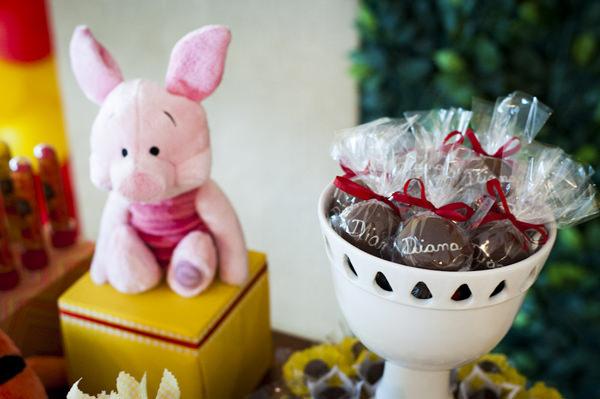 Festinha-ursinho-Pooh-Amanda-Costa-19