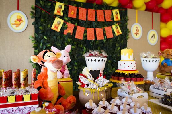 Festinha-ursinho-Pooh-Amanda-Costa-2
