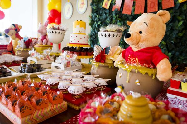 Festinha-ursinho-Pooh-Amanda-Costa-3