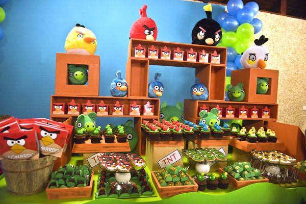 festa-angry-birds-happy-fest-camila-abrao-curitiba-4