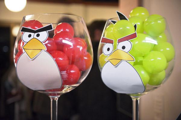 festa-angry-birds-happy-fest-camila-abrao-curitiba-7