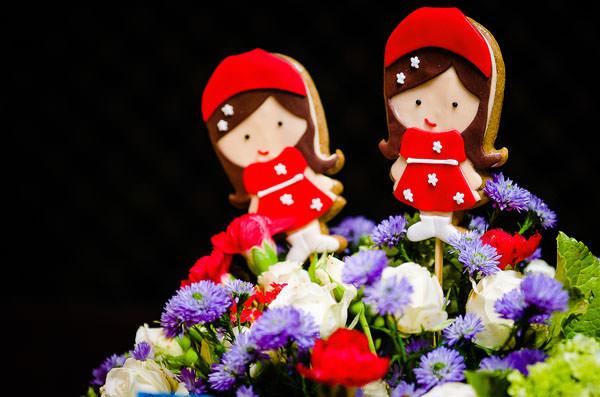 festinha-chapeuzinho-vermelho-dona-aranha-15