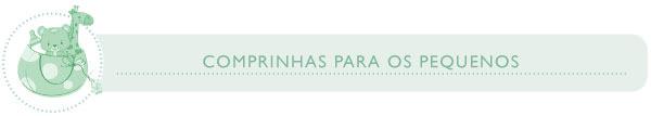 COMPRINHAS-BABIES-COZINHA-CABECALHO