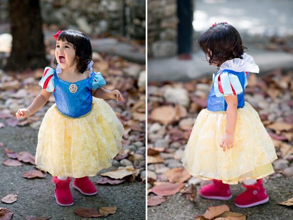 camila-coura-crianca-fantasiada