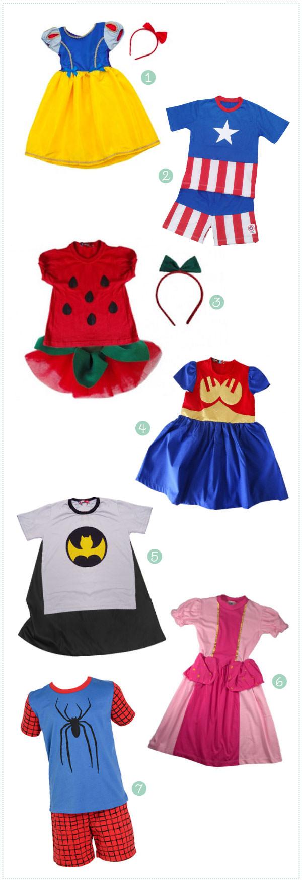 fantasias-criancas-carnaval-princesas-super-heroi