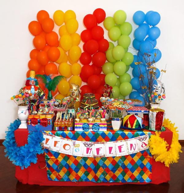 festa-carnaval-miss-sugar-sweet-carolina-1