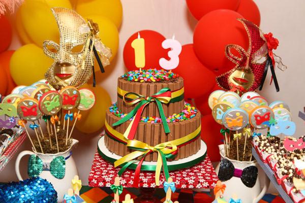 festa-carnaval-miss-sugar-sweet-carolina-2