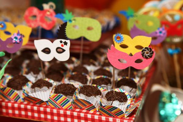 festa-carnaval-miss-sugar-sweet-carolina-5