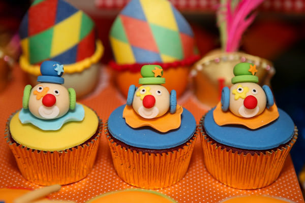 festa-carnaval-miss-sugar-sweet-carolina-8