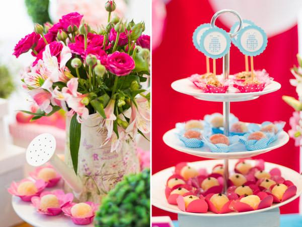 festinha-elefante-colorido-azul-rosa-14