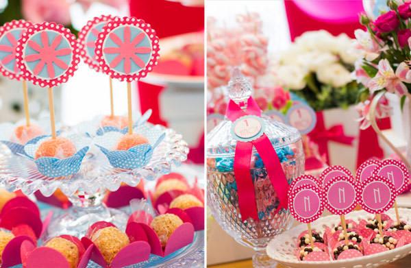 festinha-elefante-colorido-azul-rosa-7