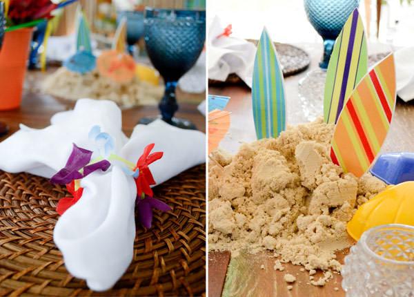 festinha-praia-chic-cerimonial-14