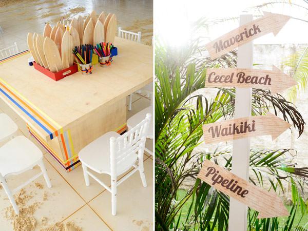 festinha-praia-chic-cerimonial-15