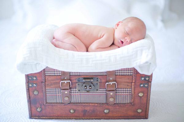 fotos-mel-e-cleber-ensaio-newborn-13