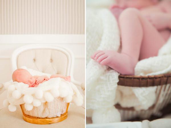 fotos-mel-e-cleber-ensaio-newborn-14