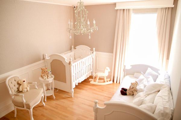 fotos-mel-e-cleber-quartinho-bebe-menino-neutro-1