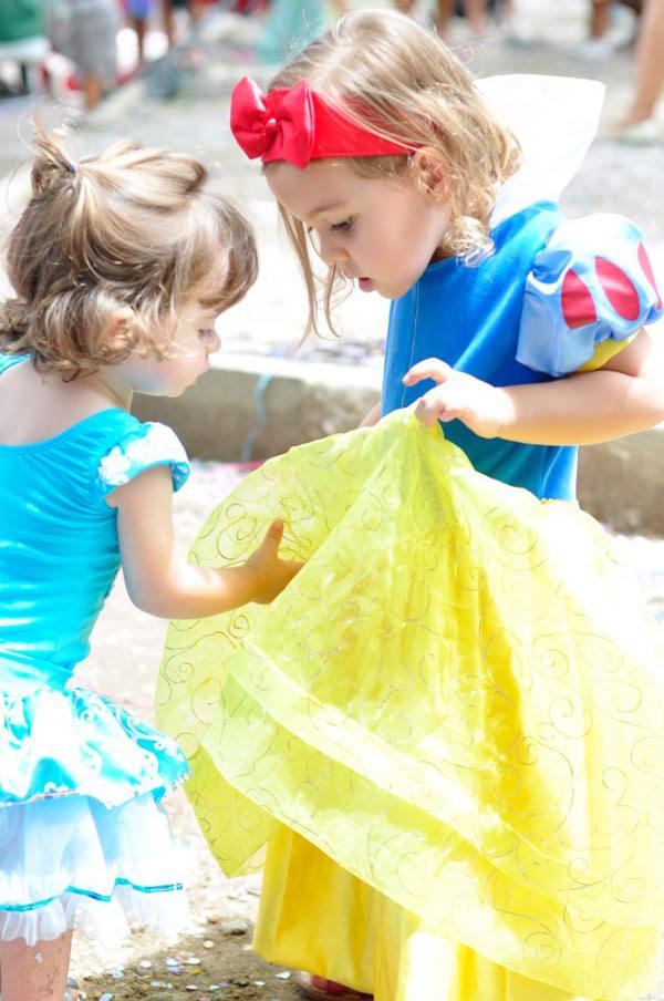 mel-albuquerque-criancas-fantasiadas-carnaval