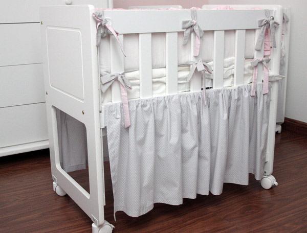 quarto-bebe-gemeas-rosa-cinza-sonia-neves-4