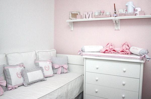 quarto-bebe-gemeas-rosa-cinza-sonia-neves-6