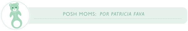 POSH-MOMS-PATRICIA