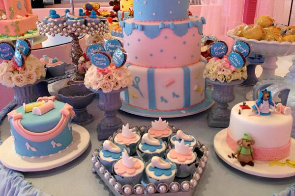 festa-princesas-zest-kids-11