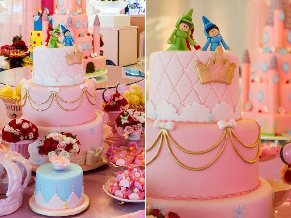 festa-princesas-zest-kids-6